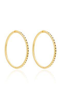 Prêt-à-porter WOMEN – #byOOTD Luxury Fashion, Hoop Earrings, Shopping, Jewelry, Women, Jewlery, Bijoux, Women's, Schmuck