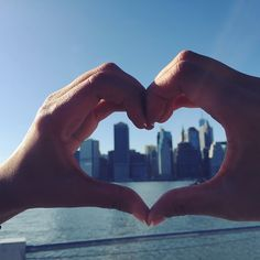 Read all about my adventure to NYC! #NewYork #Travel #TBL