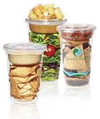 Image result for grab and go food                                                                                                                                                      More