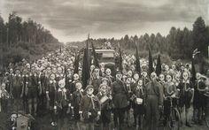 3840x2400-military_gas_mask-3269.jpg (3840×2400)