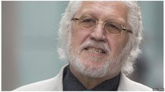 Dave Lee Travis found guilty of indecent assault