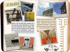 city-guide-finlande-11