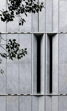 Alberto de Souza Oliveira | Lisbon Stone Block, 2011