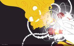 Naoko Takeuchi, Bishoujo Senshi Sailor Moon, BSSM Original Picture Collection Vol. V, Eternal Sailor Moon, Vector Art Wallpaper