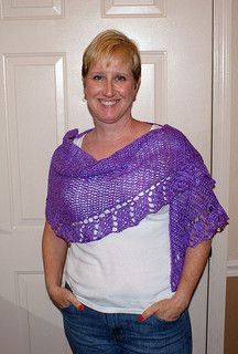 5784222336_770af2edde_n Saroyan shawl - crochet version -this is incredibly popular!