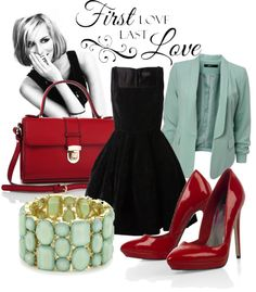 """""""Untitled #59"""" by i-am-free-xp ❤ liked on Polyvore"""