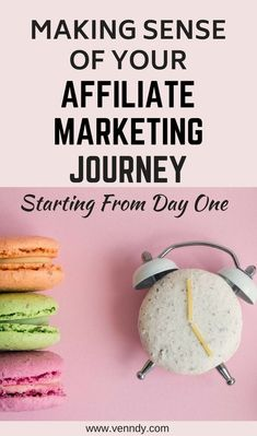 Affiliate marketing has been voted as one of two top sources for making money by publishers, bloggers. Now you can also easily use it on your social media (Instagram, Pinterest, YouTube). If you are new to affiliate marketing make sure to check out our Affiliate Marketing Guides. #affiliatelinks #affiliatemarketingonsocialmedia
