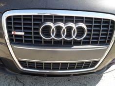 97 best i love my audi images on pinterest nice cars cool cars 2007 audi a3 32 quattro metro auto orangeca fandeluxe Choice Image