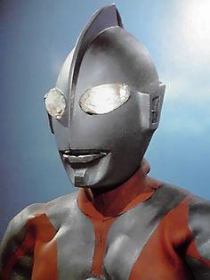ULTRAMAN Live Action, Japanese Superheroes, Black Spiderman, Japanese Monster, Comic Kunst, Arte Pop, Japan Art, Cultura Pop, Classic Tv