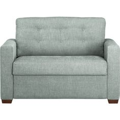 Chair For Playroom Allerton Twin Sleeper Sofa In Sofas