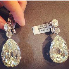 "(@artofdiamonds) @the_diamonds_girl…"""