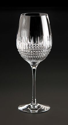 Waterford Lismore, Waterford Crystal, Cocktail Glassware, Princess House Crystal, Crystal Glassware, Cool Kitchen Gadgets, Drinking Glass, Decorative Accessories, Wine Glass