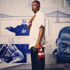 Critic Hanif Willis-Abdurraqib remembers albums released on by Jay Z, Bob Dylan, Fabolous, and Ryan Adams--and what they came to mean. Black 80s Fashion, Hip Hop Fashion, 90s Hip Hop, Hip Hop Rap, Young Jay Z, Beyonce And Jay Z, Black Love, Black Men, Bob Dylan