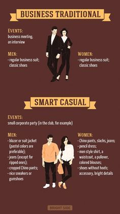 The best guide to basic dress code rules you've ever seen - - Get ready for the corporate party. Source by Dresscode Smart Casual, Dresscode Business, Smart Casual Outfit, Business Attire, Smart Casual Dress Code Women, Smart Casual Women Party, Smart Casual Man, Business Professional Attire, Business Essentials