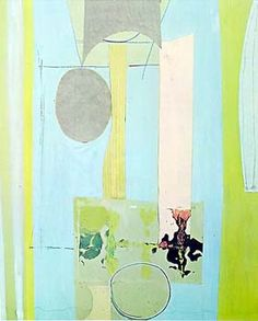 Robert Motherwell (January 24, 1915 – July 16, 1991) was an American abstract expressionist painter and printmaker.