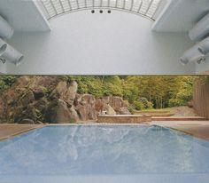 2000s interior design japan