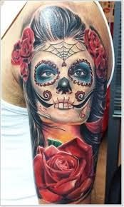 Image result for mexican festival of the dead