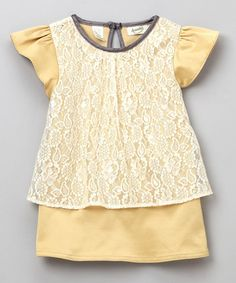 lemon and gray flower girl dress? For Aniston? Maybe a lilac but not yellow Grey Flower Girl Dress, Baby Dress, Flower Girls, Flower Dresses, Girls Summer Outfits, Kids Outfits, Summer Clothes, Cute Kids Fashion, Girl Fashion