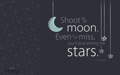 quote desktop backgrounds | We recommend that you print the 8×10 on photo paper to insure that ...