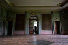 Busca do Flickr: chateau du loup | Flickr - Photo Sharing!