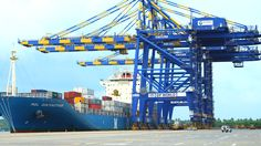Exporting from India: Part IX: What are the export schemes available? Read now: http://www.eximdesk.com/buzz/exporting-from-india-part-ix