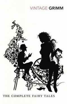 Booktopia has The Complete Fairy Tales, Vintage Classics by Brothers Grimm. Buy a discounted Paperback of The Complete Fairy Tales online from Australia's leading online bookstore. New Cinderella, Brothers Grimm, Grimm Fairy Tales, Vintage Classics, Fairytale Art, Penguin Books, The Guardian, Book Design