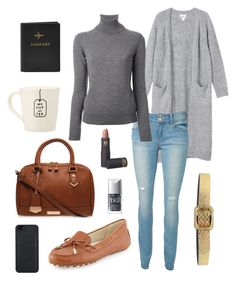 """""""February 13"""" by mariale-ramirez92 ❤ liked on Polyvore featuring Monki, Dolce&Gabbana, MICHAEL Michael Kors, Orciani, Carvela Kurt Geiger, Lipstick Queen, FOSSIL and Christian Dior"""