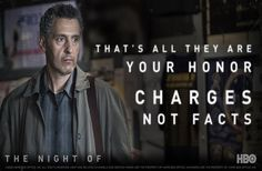 'The Night Of' John Turturro Shares How He Prepared For His Role As Lawyer In The Series - http://www.movienewsguide.com/the-night-of-hbo-star-john-turturro-dishes-role-in-hbos-mini-series/251404