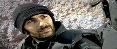 Mehmet Korhan Fırat Kimdir