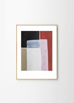 Unique selection of handpicked art prints and posters by Berit Mogensen Lopez and many other artists, designers and photographers — Worldwide shipping Framed Art Prints, Fine Art Prints, La Reverie, Square Art, Art Auction, Easy Drawings, Painting Inspiration, Art Pictures, Online Art