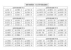 DIVISÃO+2+E+3+ANOS+ATIVIDADES.jpg (1169×826)