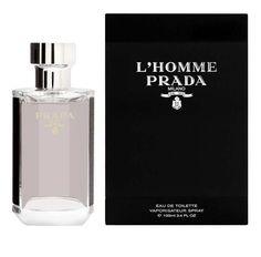 426a59899f 20 Top perfume images | Best men perfume, Best perfume for men, Eau ...