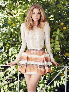 Natalie Dormer - odd to see her not in GOT outfits Follow for more posts daily! 25,000 Followers! http://my-tight-little-skirt.tumblr.com/ Like lingerie? Try http://lingerie-look.tumblr.com/ Mostly SFW