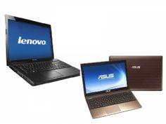 Nên mua Laptop Lenovo hay Laptop Asus http://muabannhanhlaptop.com/nen-mua-laptop-lenovo-hay-laptop-asus-390.html