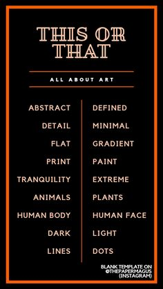 Here is a template for your artist side! Let people know who you are as an artist and expand your impact to their lives.  Feel free to use this templates on your social media accounts. Kindly follow me on instagram (@thepapermagus) for more.  Have a good day artsy friends!  #contemporaryart #artstudio #artforsale #instaart #artfinder #illustrationoftheday #instabingo #instagramstory #artsy #modernart #sketchaday #minimalism #artjournal #journaling Sketch A Day, Instagram Story Template, Know Who You Are, Follow Me On Instagram, Insta Art, Light In The Dark, Journaling, Minimalism, Artsy