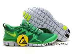 http://www.jordanbuy.com/superior-2012-nike-free-run-30-v3-men-shoes-green-yellow-online.html SUPERIOR 2012 NIKE FREE RUN 3.0 V3 MEN SHOES GREEN YELLOW ONLINE Only $85.00 , Free Shipping!