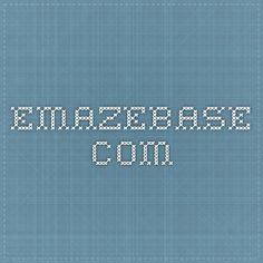 emazebase.com