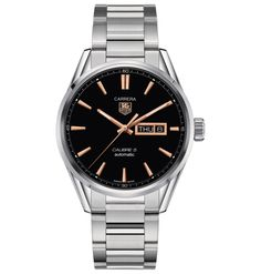 9deb9b8245371 Swiss watches - TAG Heuer Australia - Online watch store