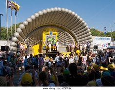 Stage, Fair Grounds, Racing, Tours, Travel, Viajes, Auto Racing, Lace, Destinations