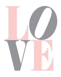LOVE Wall Decor by KinneyDesigns on Etsy LOVE Wall Decor by KinneyDesigns on Etsy <!-- Begin Yuzo --><!-- without result -->Related Post Cute VDay decor Love Wallpaper, Wallpaper Backgrounds, Scrapbooking Image, Baby Decor, Cute Wallpapers, Wall Prints, Art Girl, Digital Prints, Lettering