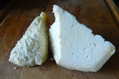 Il Fiore Sardo #ricetta #formaggio #cheese #recipe #ricettedisardegna #sardegna #sardinia