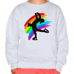 Encourage your terrific and talented Figure Skater with this lovely Figure Skating design. http://www.zazzle.com/mysportsstar/gifts?cg=196420716162492364&rf=238246180177746410    #Ilovefigureskating #Iceprincess #Figureskater #IceQueen #Iceskate #Skatinggifts #Iloveskating #Borntoskate #Figureskatinggifts