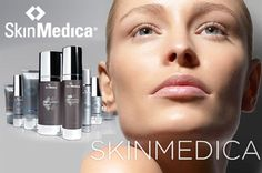 SkinMedica available at  mindbodydevelopment.com