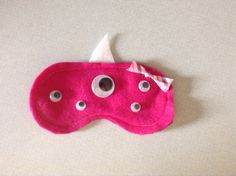 Sleep mask please like my FB page at Little Blessings Gifts