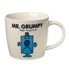 Mr+Grumpy+Mug