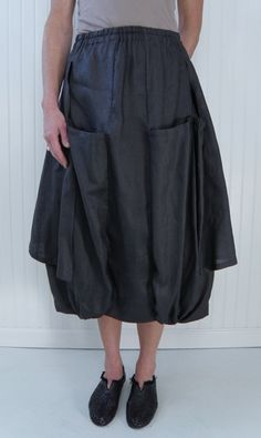 Moyuru Puerto Vallarta Skirt / 20% Off