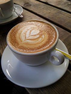 Coffee time by Andrew McCarter - Photo 68306859 / Coffee Girl, Coffee Is Life, Coffee Lovers, Coffee Latte, Espresso Coffee, Chocolates, Coffee Shop Aesthetic, Cuban Coffee, Cocoa Tea