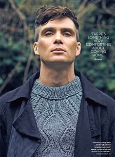 Cillian Murphy, in his younger days Pretty Men, Gorgeous Men, Beautiful People, Cillian Murphy Peaky Blinders, Hai, Raining Men, Attractive Men, Mode Style, Man Crush