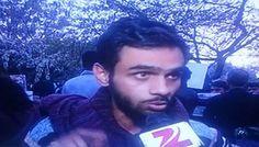 ജെഎന്യു: കീഴടങ്ങാന് തയ്യാറാണെന്ന് ഒളിവിലായിരുന്ന വിദ്യാര്ഥികള് #JNU #KeralaObserver #OnlineMalayalam News #LatestMalayalamNews