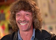 Meet the Residents Photo Gallery: Welcome to Myrtle Manor: TLC bandit